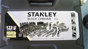 STANLEY Sockets/Ratchet STMT72254
